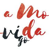 Profile for A Movida
