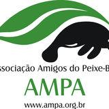 Profile for Associação Amigos do Peixe-boi