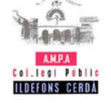 Profile for AMPA Ildefons Cerda