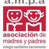 Profile for AMPASSACRAMENTO