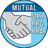 Profile for Mutual de Petroleros Jerarquicos
