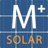 Profile for Amplus Solar