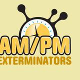 Profile for Ampm exterminators