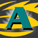 Profile for Ampro Sales
