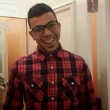 Profile for Amran Hajjaj