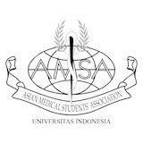 AMSA-UI