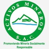 Profile for Activos Mineros - AMSAC