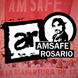 Profile for amsaferosario