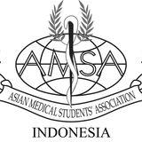 Profile for AMSA-Indonesia