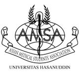 Profile for AMSA-Unhas