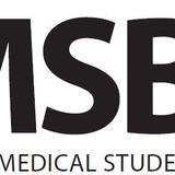 Profile for AMSB Bulgaria