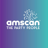 Profile for Amscan International