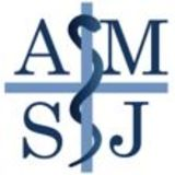 Profile for Australian Medical Student Journal