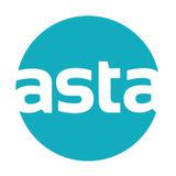 Profile for ASTA