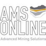 AMS Online