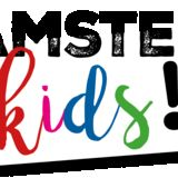 Profile for Amstelkids