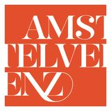 Profile for Amstelveenz.nl