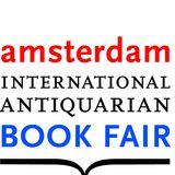 Profile for Amsterdam Book Fair
