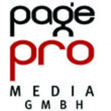 Page Pro Media GmbH