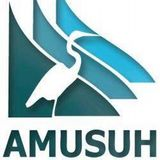 Profile for AMUSUH - Associação dos municípios sedes de usinas hidroelétricas e alagados