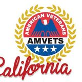 Profile for AMVETS Department of California