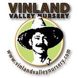 Vinland Valley Nursery