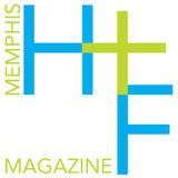 Profile for Memphis Health + Fitness