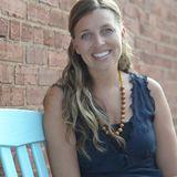 Profile for Amy L. Sullivan