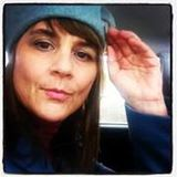 Profile for Amy Rubin   Firebrand Visual Communications