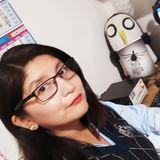 Profile for Miss ANA SUSANA