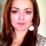 Profile for Ana ADI