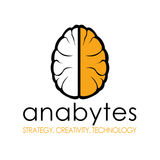 Profile for anabytes