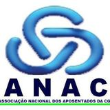Profile for Anac CGD