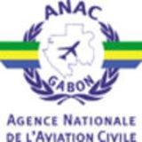 Profile for Agence Nationale de l'Aviation Civile