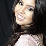 Profile for Ana Carolina Gomes Sampaio Pereira
