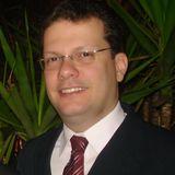 Profile for José Anacleto  Dutra de Resende Júnior