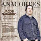 Profile for Anacortes Magazine