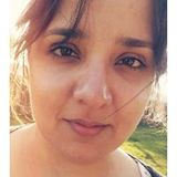 Profile for Ana Deshpande