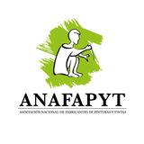 Profile for ANAFAPYT