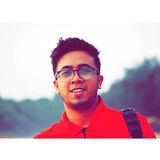 Profile for Anand Umesh Nagapurkar