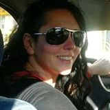Profile for Ana Guedes da Costa