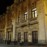 Academia Nacional de Historia Militar del Ecuador