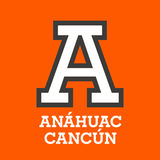 Profile for Universidad Anáhuac Cancun