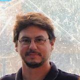 Profile for Kosmas Anagnostopoulos