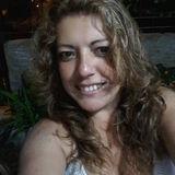 Profile for VERONICA