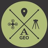 Profile for AnaliseGeo