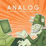 Profile for Analog