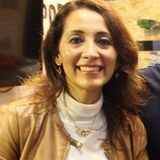 Profile for Inclusión Empresarial