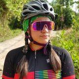Profile for Ana Maria Trujillo Aranzazu