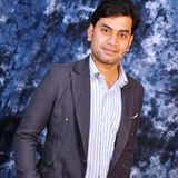 Profile for Anand jha